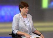 Елена Пистунова: регион заинтересован в женском бизнесе