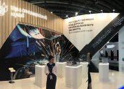 Экспортный потенциал Кубани представили на международном форуме «ИННОПРОМ-2019»