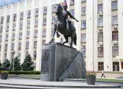 За полгода в бюджет Кубани поступило более 138 млрд рублей собственных доходов