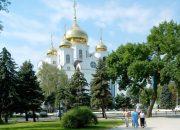 В Краснодаре в День семьи, любви и верности пройдет экскурсия