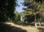 В Краснодаре на сэкономленные деньги благоустроят три сквера