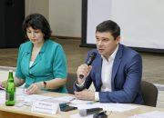 В Краснодаре проверят законность перепланировки первых этажей на Ставропольской