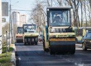 В Краснодаре построят и реконструируют более 20 дорог