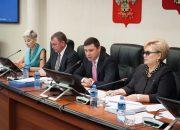 В Краснодаре к 75-летию Победы отреставрируют все мемориалы