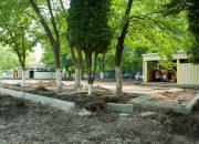 В Краснодаре отремонтируют детский сад «Русалочка»