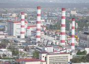 Опубликована актуальная схема теплоснабжения Краснодара до 2033 года