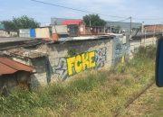 В Краснодаре уберут амброзию и мусор вдоль 50 км железной дороги