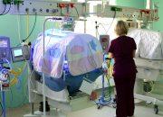 Младенческая смертность на Кубани достигла рекордно низких показателей