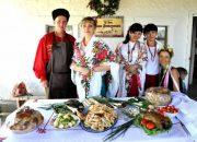 В «Атамани» пройдет фестиваль «Картопля цэ нэ цибуля»