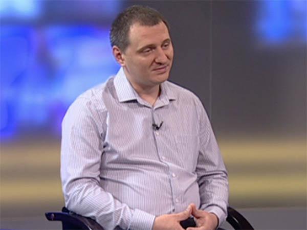 Алексей Лягуша: летом количество случаев детского травматизма увеличивается