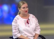Евгения Зенкова: к экватору лета «Атамань» посетили 60 тыс. человек