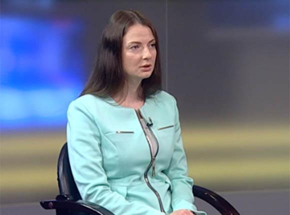 Юлия Фридрих: доля отказов от уплаты курортного сбора на Кубани очень мала