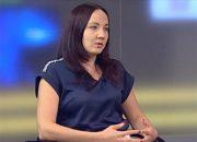 Анастасия Шишмарева: по качеству работы с инвестором край остается на высоте