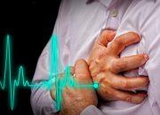 Мнение врачей: у болезней сердца могут быть очень нетипичные симптомы
