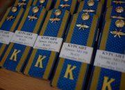 В Краснодарском летном училище в третий раз стартовал набор девушек