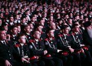 На Кубани пройдет Евразийский форум казачьей молодежи