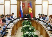После ЧП с катером на Кубани выступят с законодательной инициативой