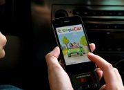 В Краснодаре у перевозчика арестовали два автобуса за работу с BlaBlaCar
