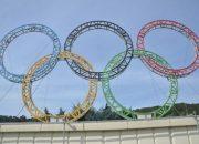 Россия выступит на Олимпиаде-2020 в Японии под своим флагом