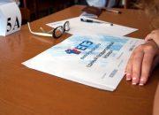 На Кубани 298 стобалльных результатов по ЕГЭ