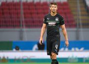 СМИ: капитан ФК «Краснодар» Мартынович отказался переходить в «Зенит»