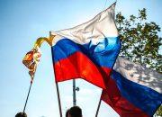 У россиян в 2020 году будет 14 дополнительных выходных