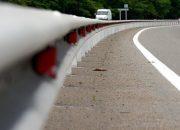 Минтранс предложил построить высокоскоростную магистраль Москва — Черное море