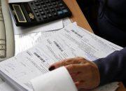 В России с 1 июля вступили в силу средние индексы на коммунальные услуги