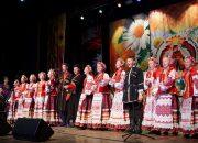 На фестивале «Кубанский казачок» Гран-при впервые вручили трем участникам