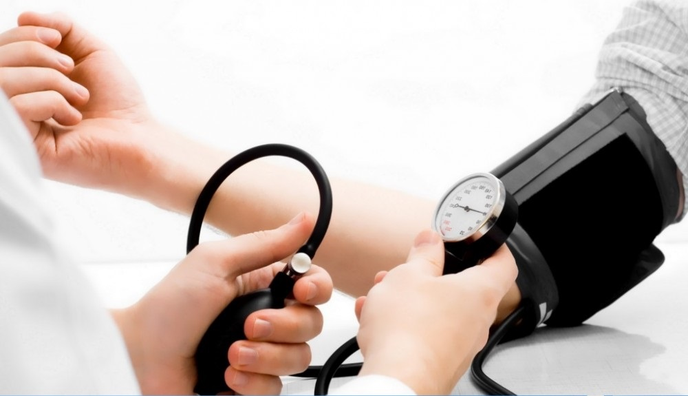 Повышенное давление: врачи опровергли основные мифы о гипертонии
