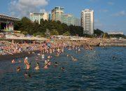 Курорты Краснодарского края: топ-5 пляжей для отдыха с детьми