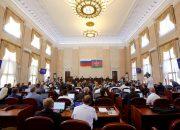 На Кубани полномочия сельских поселений в сфере ТЭК и ЖКХ передадут районам