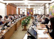 Кондратьев: на Кубани в этом году модернизируют 45 котельных