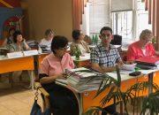 На Кубани 110 студентов будут получать губернаторскую стипендию