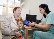 В Лабинске пройдет день здоровья