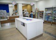 В Анапе открыли первые в крае почтовые отделения нового формата