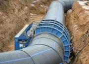 В Сочи создадут новые централизованные сети водоотведения