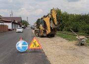 На Кубани нацпроект по ремонту дорог реализовали на 45%