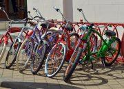 На Кубани начнут производить велосипеды