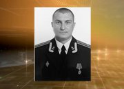 Родители одного из погибших на глубоководном аппарате ВМФ живут в Горячем Ключе