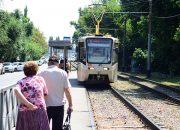 В Краснодаре проезд подорожал до 28 рублей