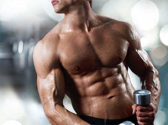 Мужское здоровье: названы два продукта, вызывающие бесплодие у мужчин