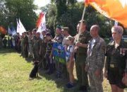 Как в Славянском районе проходит поисковая экспедиция «Битва за Кавказ»