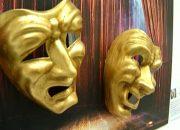 В Геленджике открылась выставка масок «Венецианский карнавал»