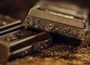 Сколько шоколада можно съесть без вреда для здоровья? Мнение ученых