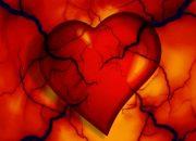Пентагон научился идентифицировать людей по сердцебиению