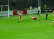 ФК «Армавир» и «Краснодар-2» сыграют первый матч в новом сезоне ФНЛ