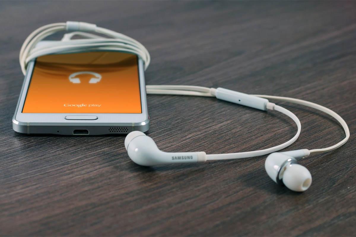 музыка интеллект