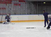 Шесть российских команд сыграют на Sochi Hockey Open — 2019