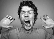 Открой рот, закрой глаза: зевота спасает мозг от перегрева